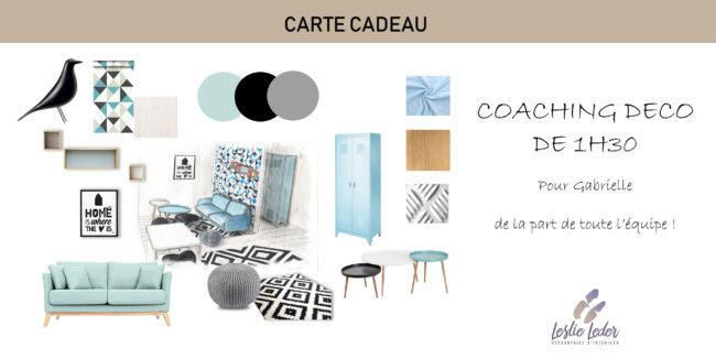 CARTE-KADO-Leslie-Leder-RECTO