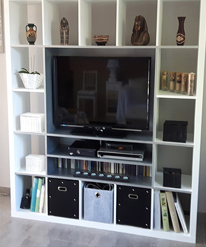 relooking-etagere-deco