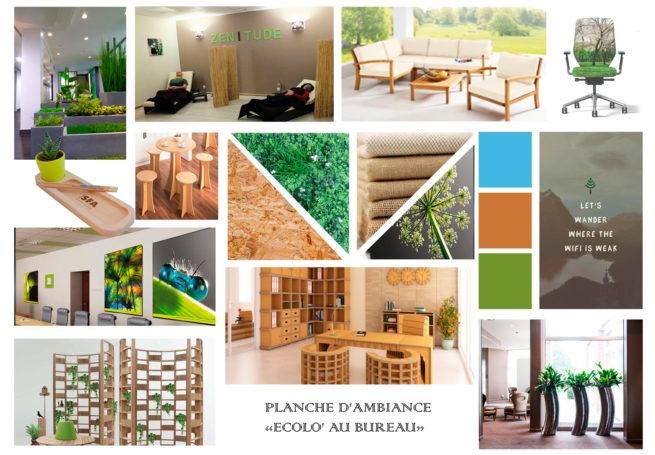 PLANCHE-TENDANCE-NATURE