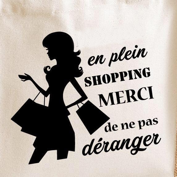 Shopping-Decoratrice-Interieure-leslie-Leder