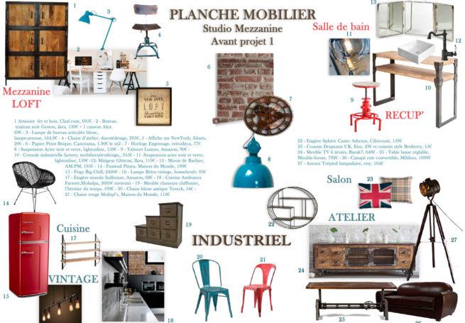 planche-deco-mobilier-studio