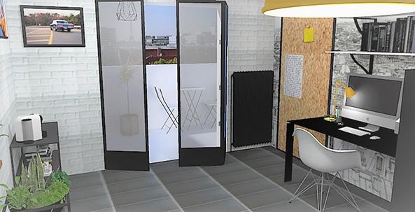 LOCAUX-DESIGN-decoration