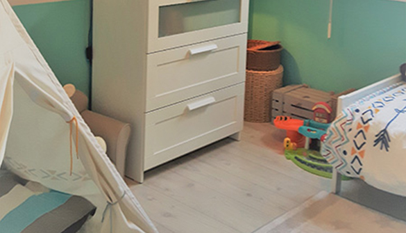 déco-chambre-leslie-Leder-décoration